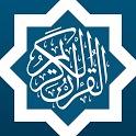 القرآن الكريم كاملاً - المصحف المرتل icon