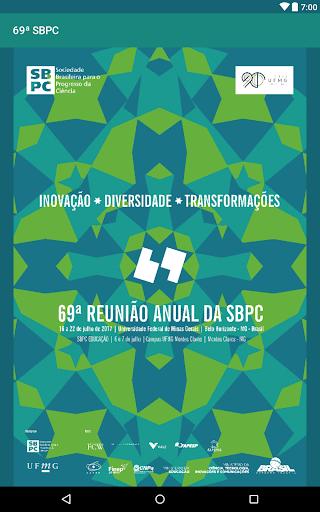 69u00aa SBPC 1.4 10
