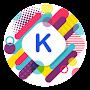 download K Walls (Wallpapers) Premium apk