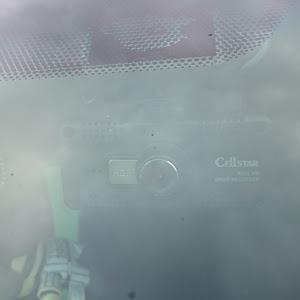 マークX GRX130系 250G'sのカスタム事例画像 マナブちゃん(Team's Lowgun東海)さんの2018年10月14日17:35の投稿