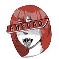 Ahegao DAO NFTs