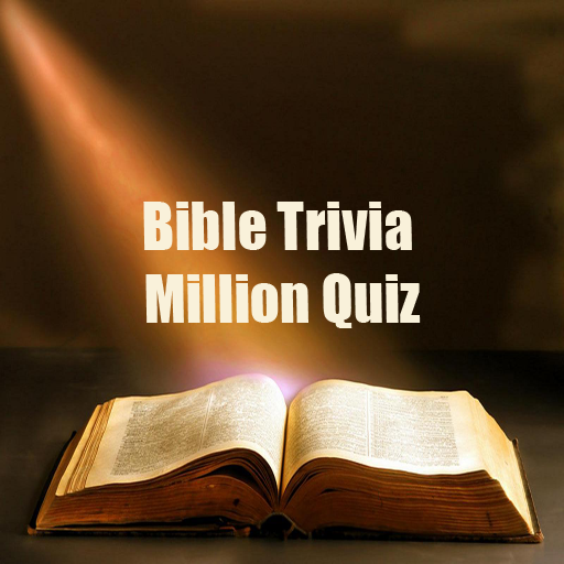 Bible Quiz 2019 - Apps on Google Play