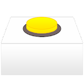 더 버튼 - 버튼 클리커