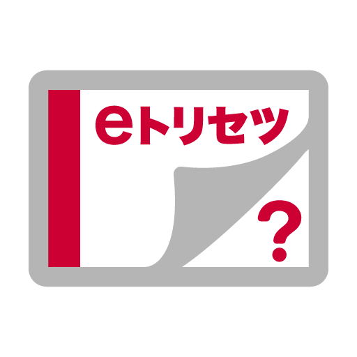 SH-03G 取扱説明書(Android 7.0)