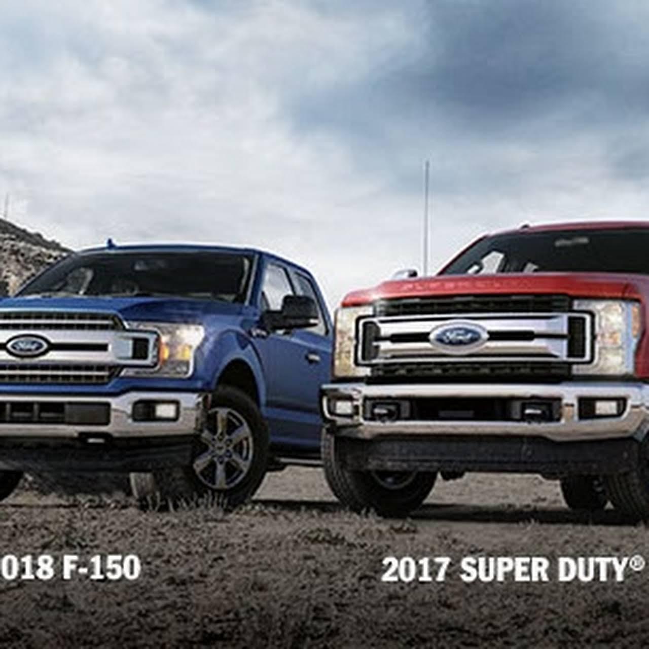 Billingsley Ford Ardmore >> Billingsley Ford Inc Ford Dealer In Ardmore