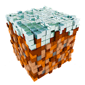 Multicraft: Story Mode Ideas icon