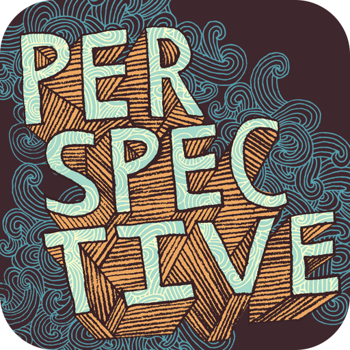 Perspective Cards