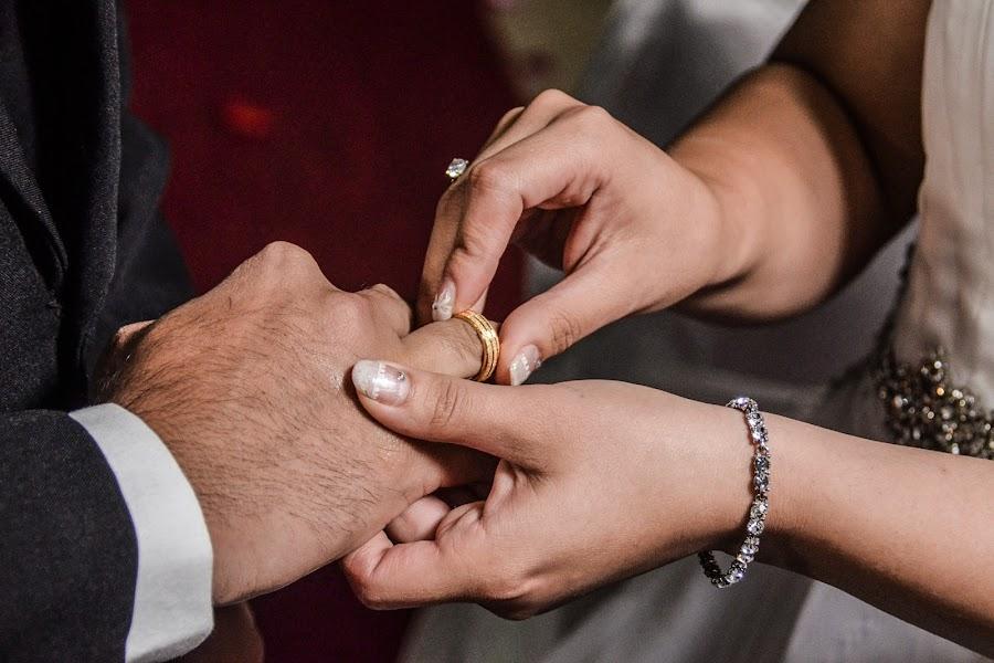 Fotógrafo de bodas Osnaldo Salas (osnaldosalas). Foto del 27.11.2018