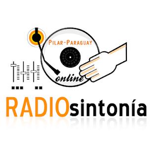Radio Sintonía Online - náhled
