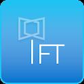 Jobsite IFT