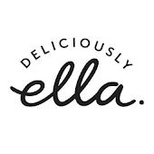 Deliciously Ella Mod
