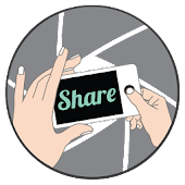 Share-Your-Photos