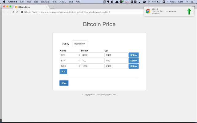 geriausi nvidia bitcoin miner bitcoin mcdonalds rinkos dangtelis
