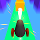 Wall Blast (game)