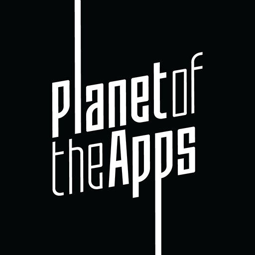 Planet of the Apps Limited avatar image