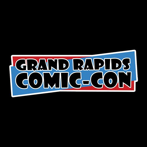 Baixar Grand Rapids Comic Con para Android