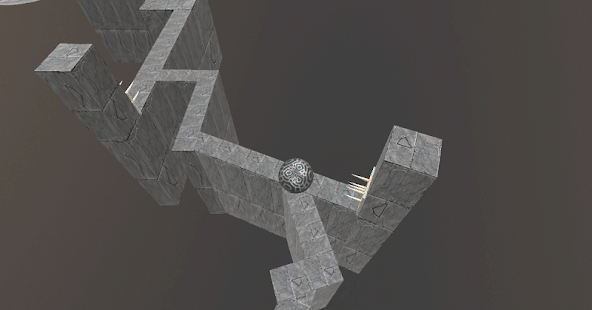 Balance Ball Screenshot