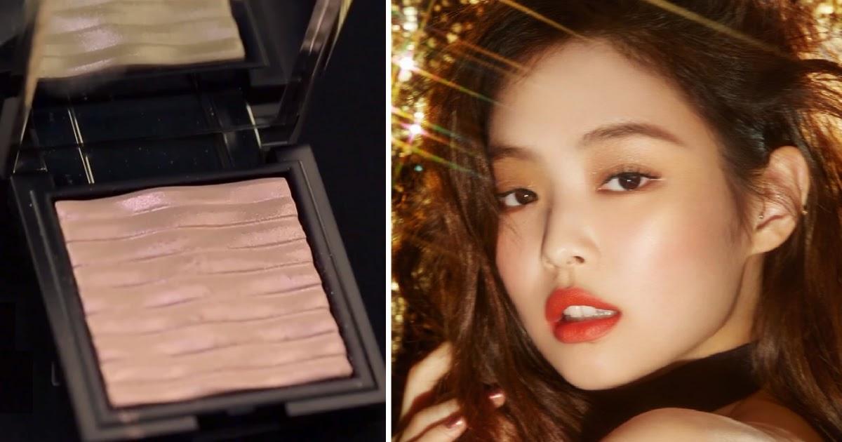 Korean Makeup Artist Reveals How To