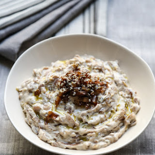 Gluten Free French Onion Dip Recipes.