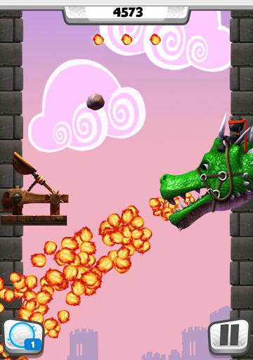 NinJump DLX: Endless Ninja Fun screenshot 12