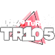 TR 105 Tu Radio Download for PC MAC
