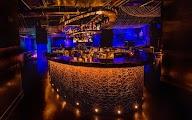 Cavalli The Lounge photo 21