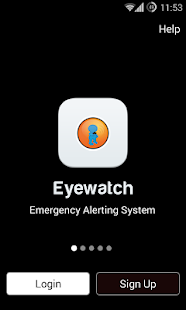 Eyewatch BlackBox- screenshot thumbnail