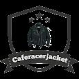 Caferacer Jacket