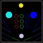 Pinball++