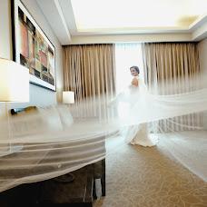 Wedding photographer Anthony Magana (AnthonyMagana). Photo of 29.01.2019