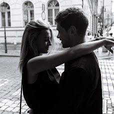 Wedding photographer Vadim Zhitnik (vadymzhytnyk). Photo of 07.05.2018