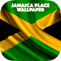 Place Jamaica Wallpaper icon
