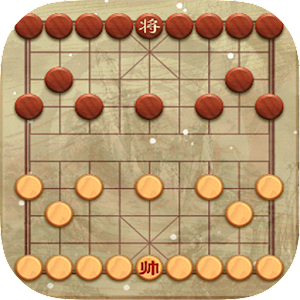 Darkchess – Dark Chinese Chess for PC and MAC