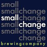 Logo of Small Change Night Windows