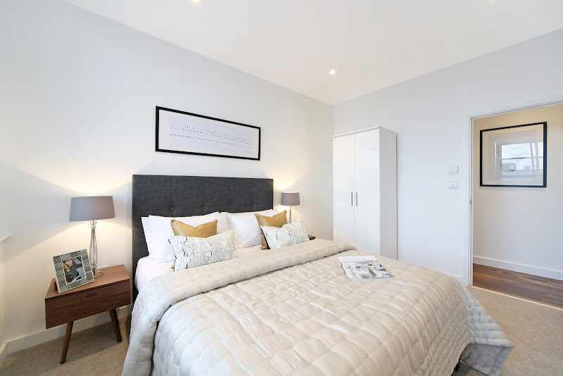 2-bedroom-harrow-serviced-apartments