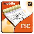 Tycoon FSE - Telecom POS icon