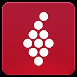 Vivino: Wine Made Easy  icon
