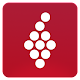 Vivino: Buy the Right Wine apk