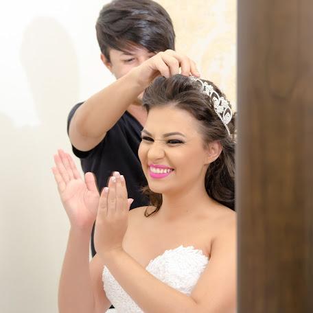Wedding photographer simone peres (simoneperes). Photo of 02.06.2015