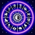 Tarot Zodiac icon