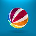 SAT.1 - Kostenloses Live TV und Mediathek icon