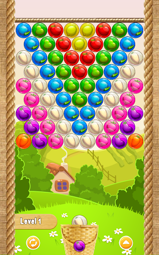 Farm Bubble  screenshots 9