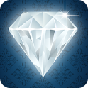 Jewels Crush Free icon
