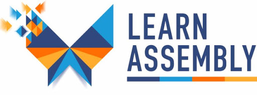 learn-assembly-logo