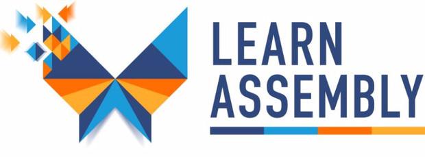 learn-assembly-logo