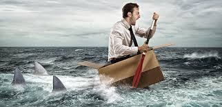 Navigating Risk in a World Full of Fear | www.themeetingmagazines.com