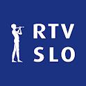 RTV Slovenija icon