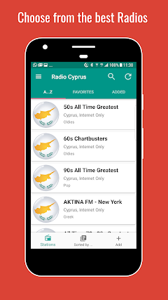 Page 18 : Best android apps for dance fm - AndroidMeta