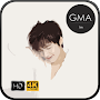HD Lee Min-ho Wallpapers APK icon