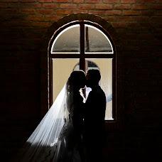 Wedding photographer Diego Huertas (cHroma). Photo of 28.06.2016